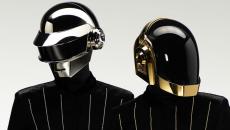 «Επίλογος» για τους Daft Punk