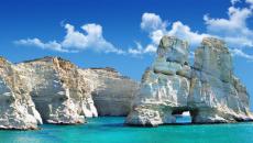 Οι μύθοι που συνδέονται με πέντε δημοφιλή νησιά των Κυκλάδων