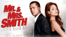 Ο Mr. και η Mrs. Smith γίνονται σειρά από την Amazon