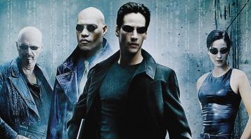 Matrix 4 Filming Didn't Feel Like A Blockbuster Says Neil Patrick Harris