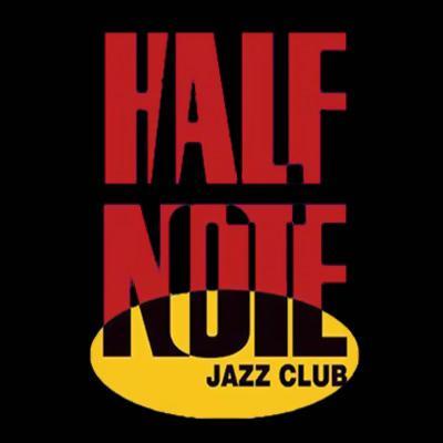 half_note_jazz_club