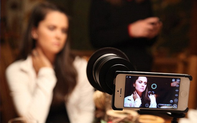 film_iphone1
