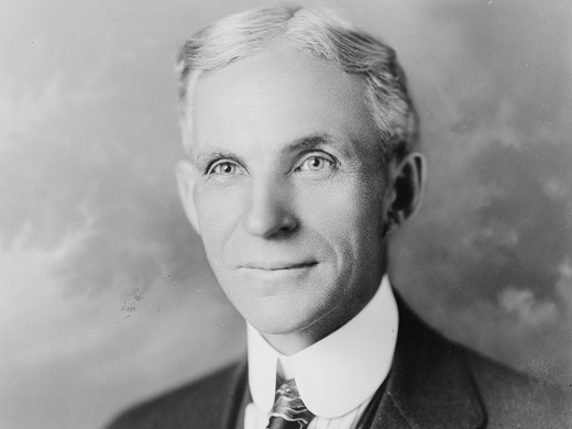 Henry-Ford1-1744x1308