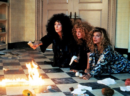 1381350487_witches-of-eastwick-640