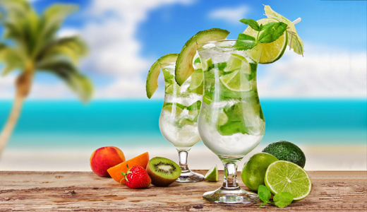 mojitococktail_b