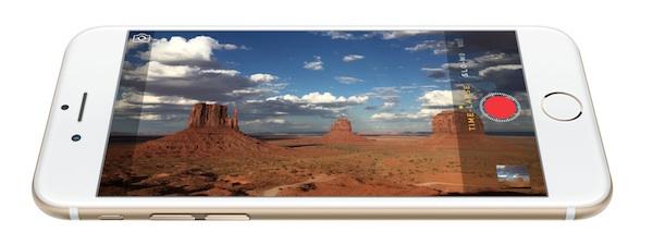 iphone-6-camera-video