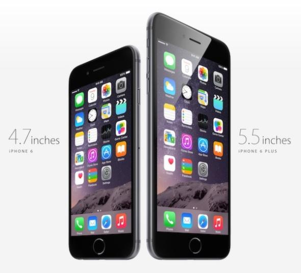 iphone_6-iphone_6_plus
