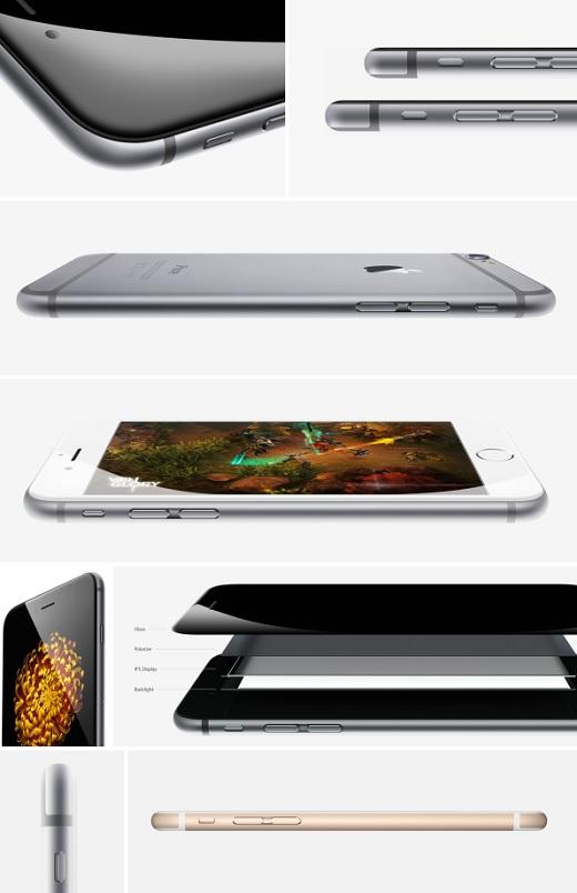 iphonemm
