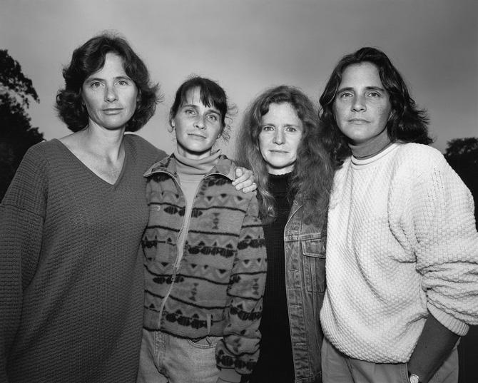 30qkn-19-1993