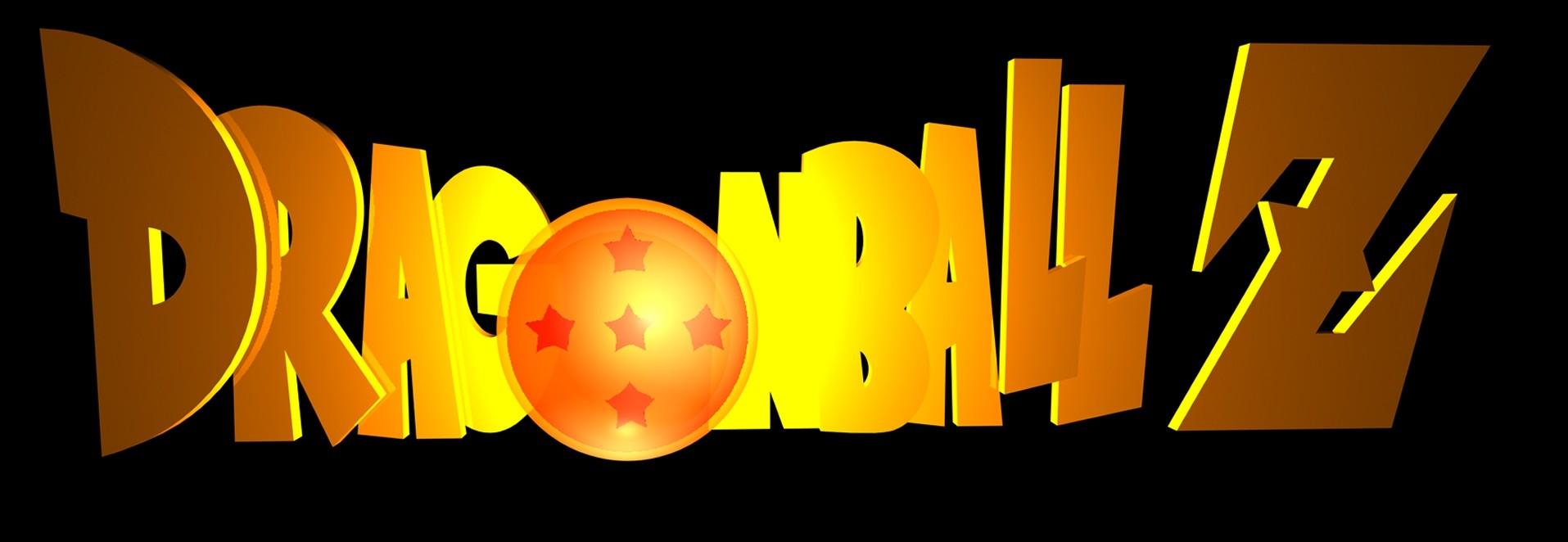 Dragon_Ball_Z_Logo_by_100SeedlessPenguins