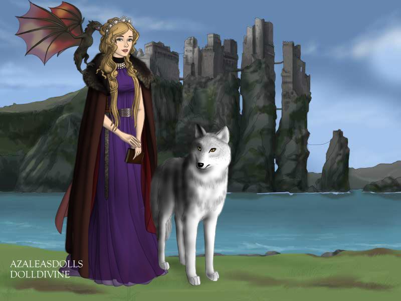 Game-of-Thrones-Azaleas-Dolls