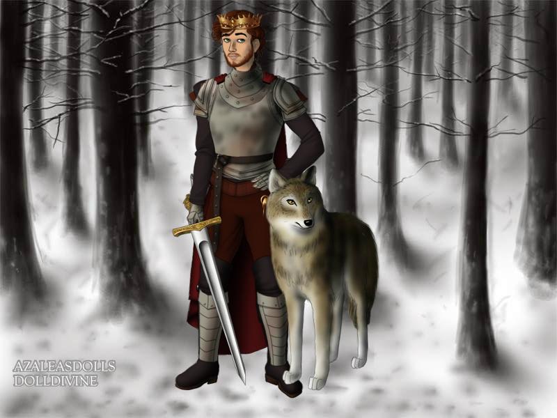 Game-of-Thrones-Azaleas-Dolls2