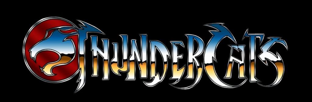 Thundercats_Logo-1024x768