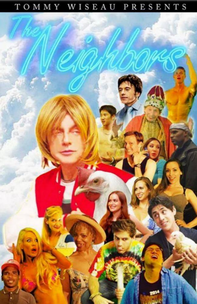 movieman02