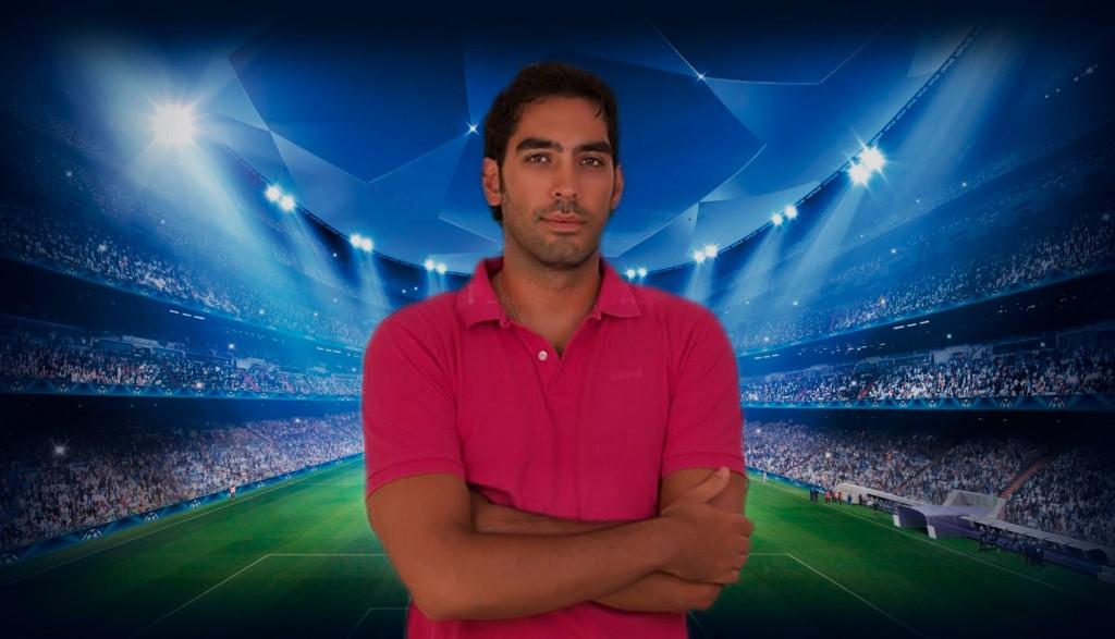 sports news eng