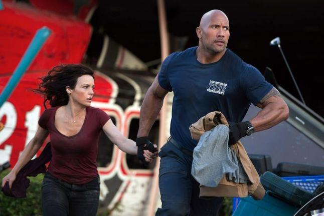 Dwayne-Johnson-stars-in-first-photos-from-San-Andreas
