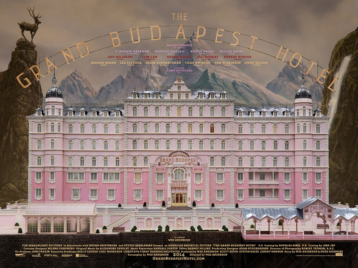 Grand-Budapest-Hotel-Poster-01