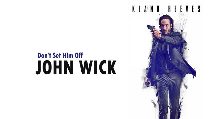 John-Wick-2014-
