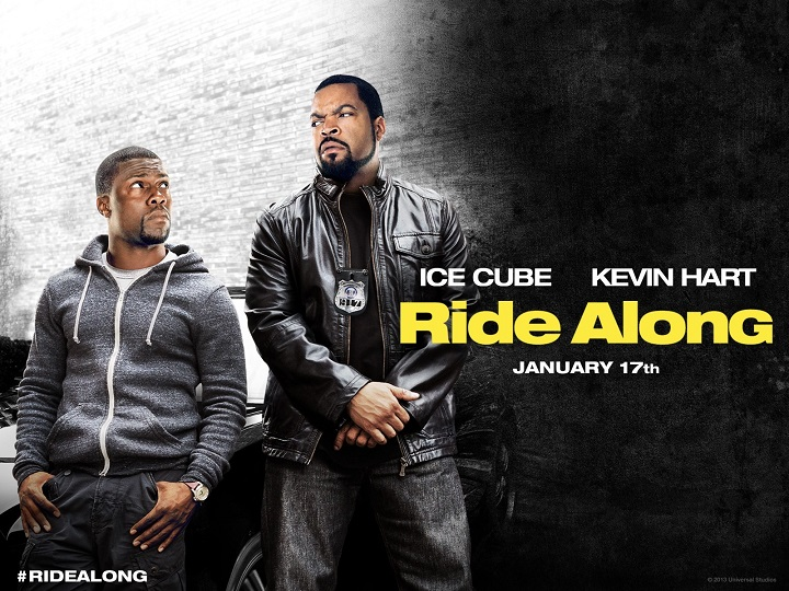Ride-Along-Is-the-Week-s-Most-Pirated-Movie-436223-2
