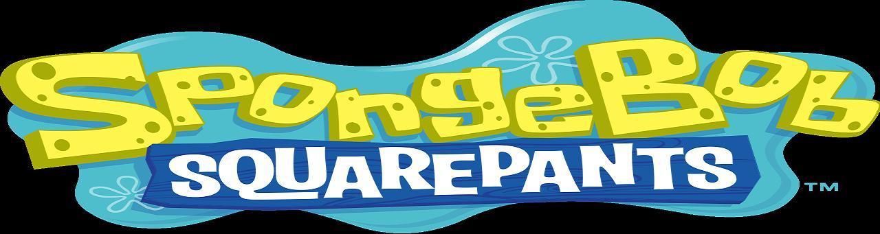 SpongeBob_SquarePants_logo1 - NGradio gr - NGradio gr
