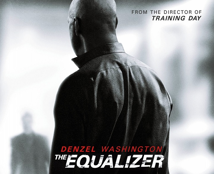 The-Equalizer-Movie-Wallpaper