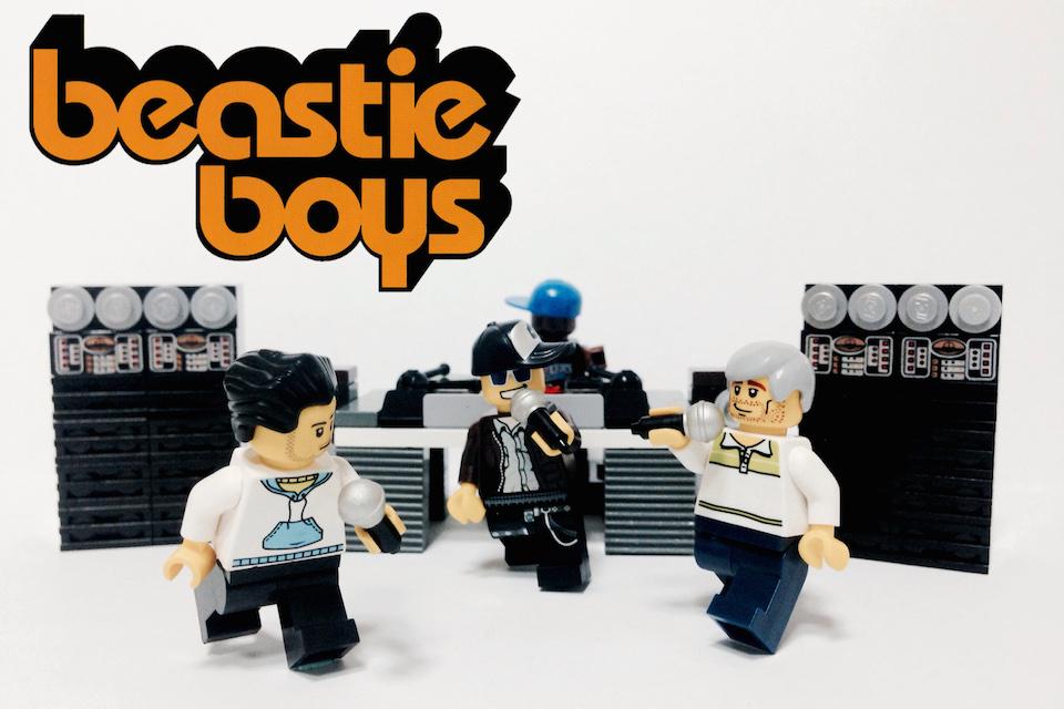 lego-beastieboys
