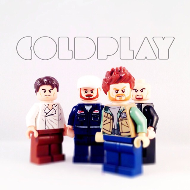 lego-coldplay