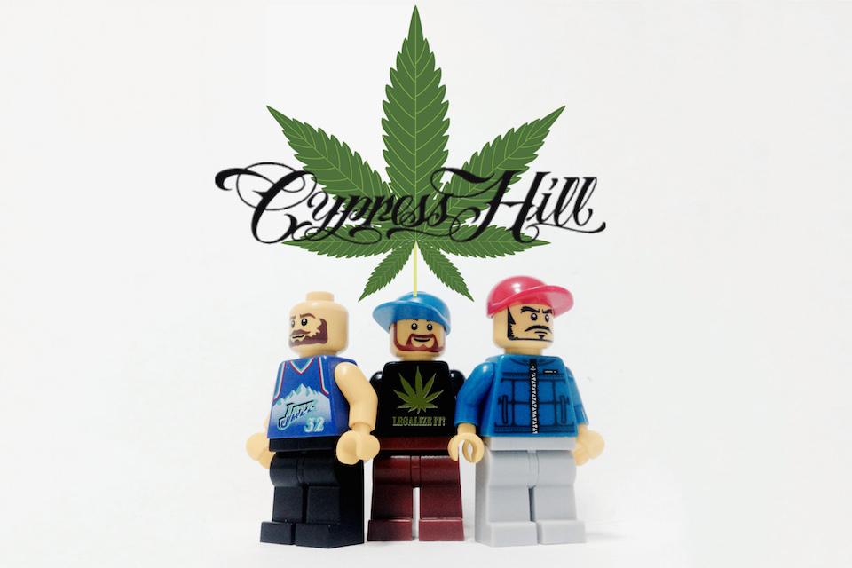 lego-cypresshill
