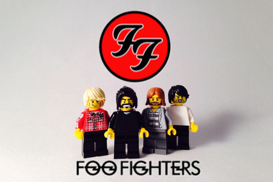 lego-foofighters