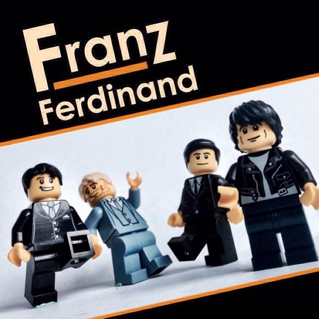 lego-franz-ferdinand