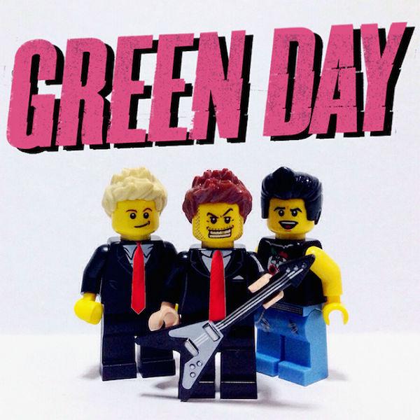 lego-greenday