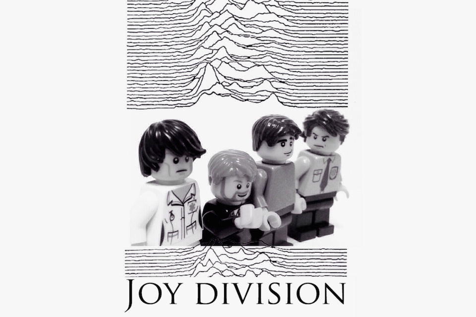 lego-joydivision