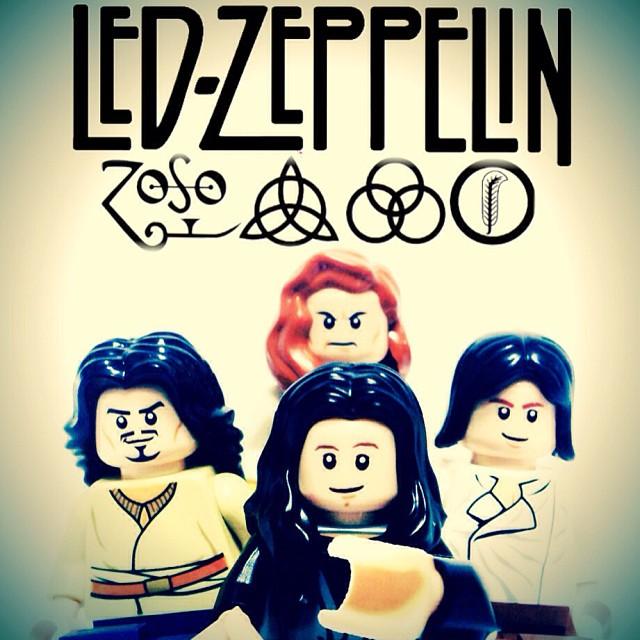 lego-led-zeppelin