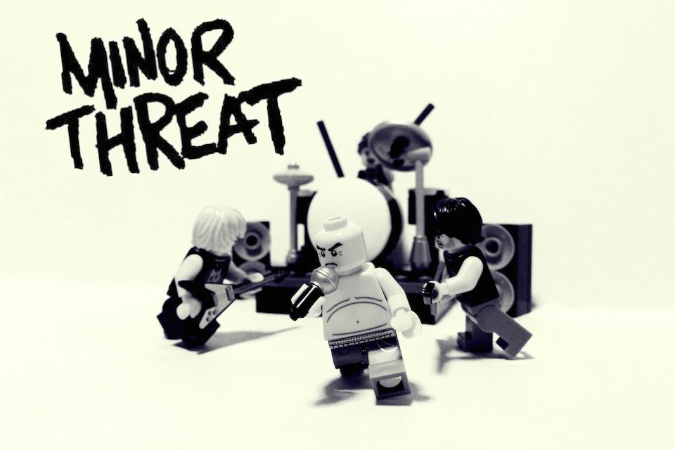 lego-minor-threat