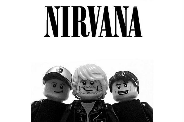 lego-nirvana