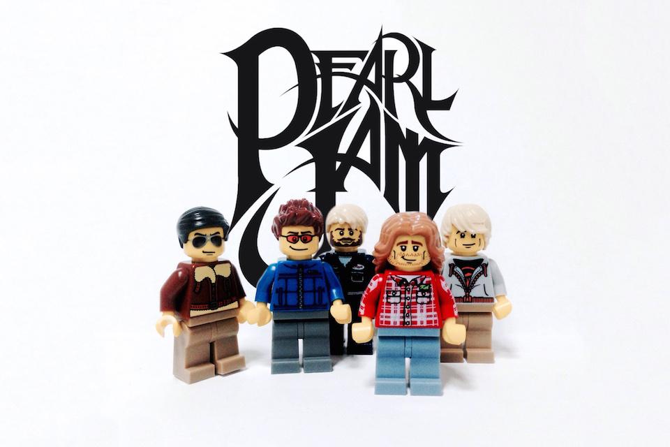 lego-pearljam