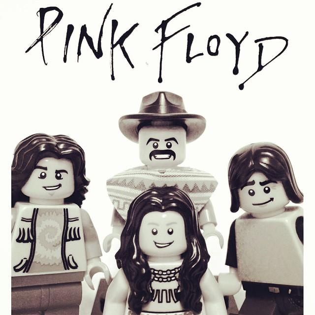 lego-pink-floyd