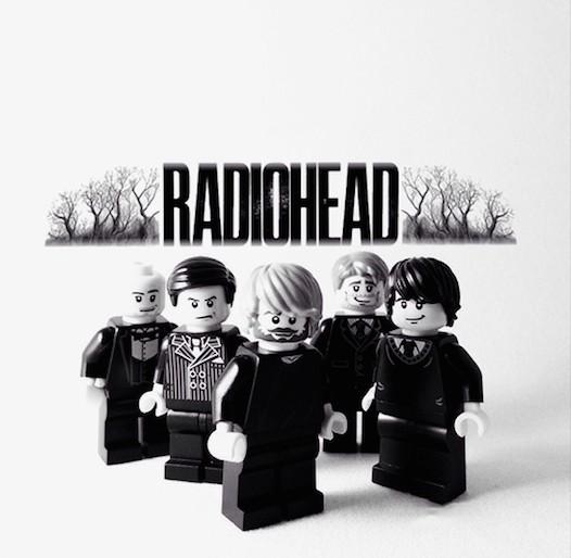 lego-radiohead