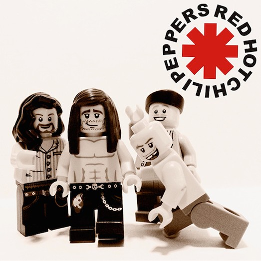 lego-redhot
