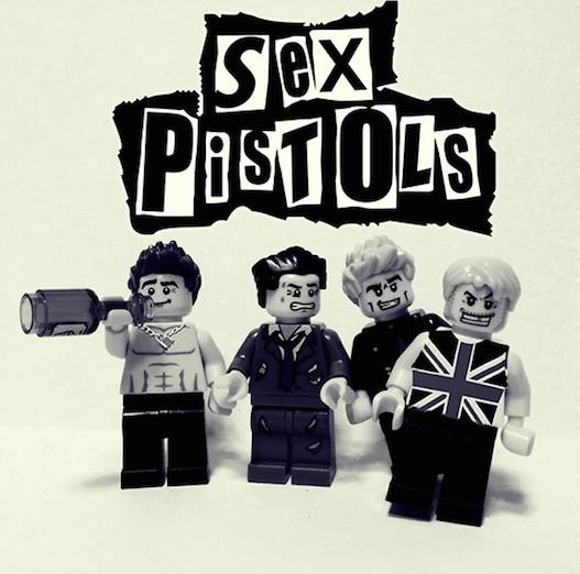 lego-sexpistols