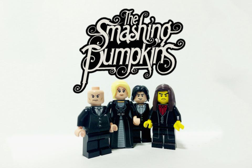lego-smashingpumpkins