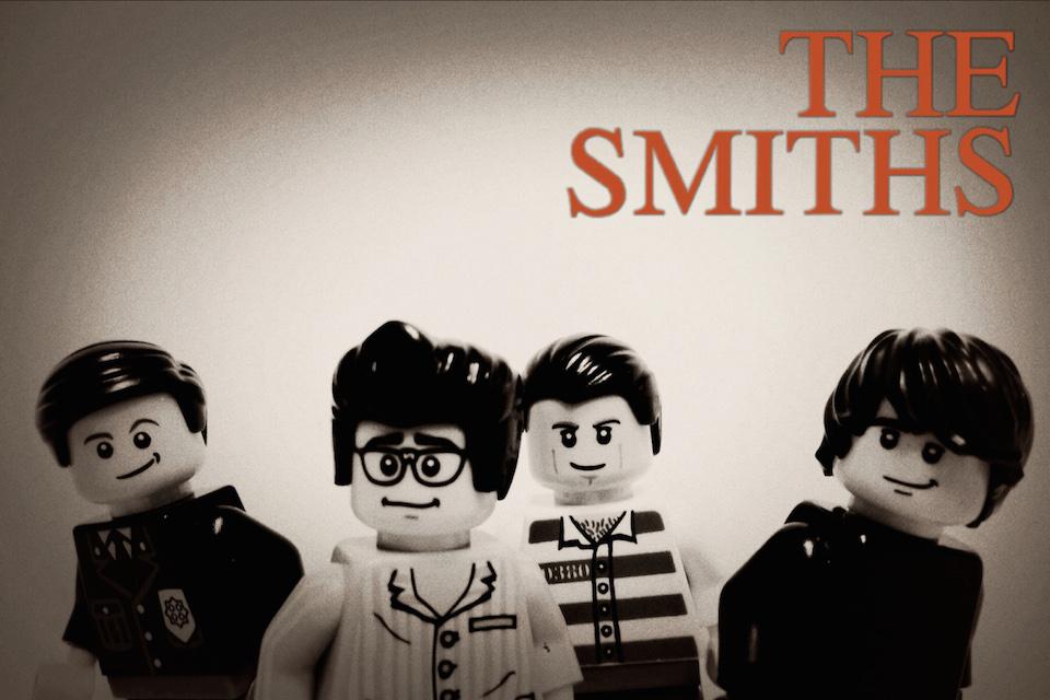 lego-smiths