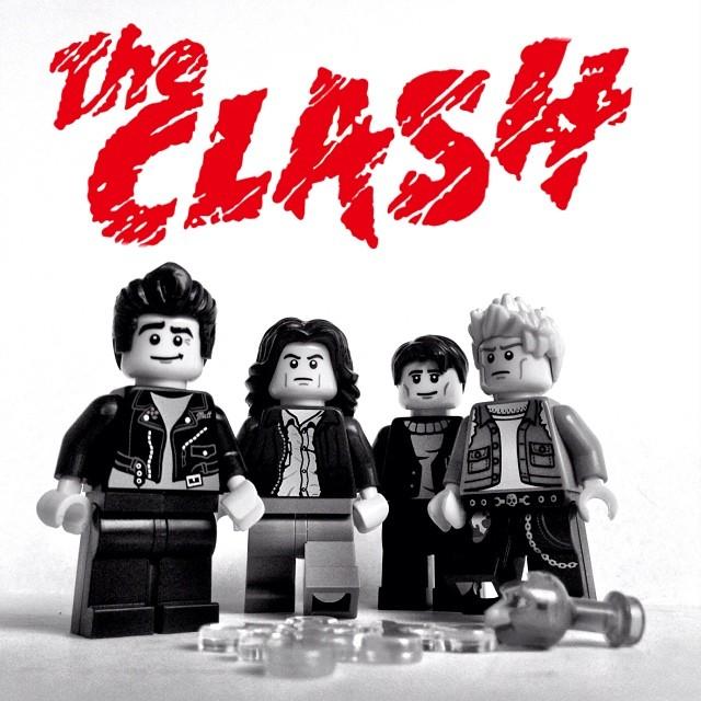 lego-the-clash
