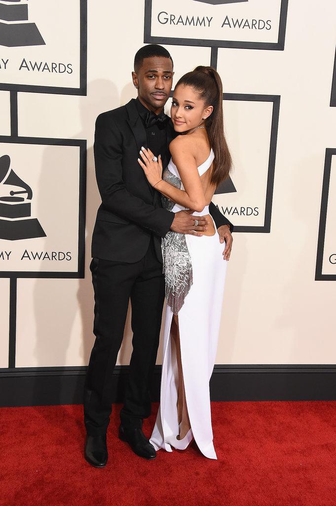 Big-Sean-Ariana-Grande