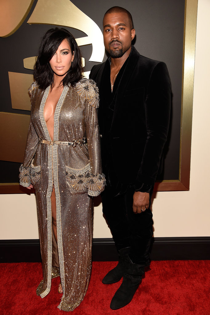 Couples-Grammys-2015-Pictures
