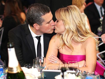reese-witherspoon-660