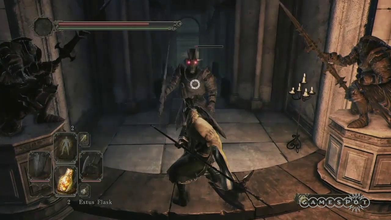 2128234-169_darksouls_2_e32013_demo_062413