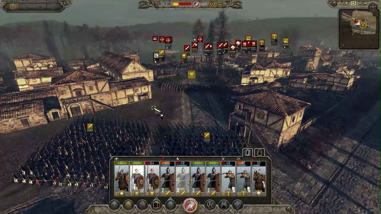 2670597-feature_totalwarattiladevcommentary_gs