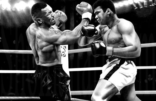 Ali_vs_Tyson
