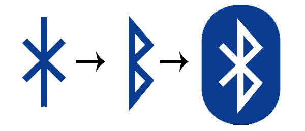 Bluetooth-sembolunun-anlami-Ne